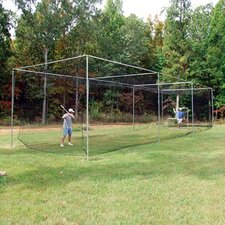 Batting Cage Net
