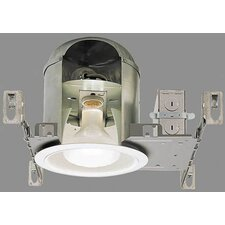 Air Tite Housing Recessed Light Fixture
