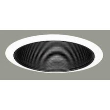 Recessed Light Fixture Trim