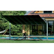 Flexy 10ft. x 12ft. Awning