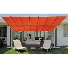 Flexy 8ft. x 14ft. Awning