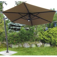 <strong>FIM</strong> 10.5' C-Series Cantilever Umbrella