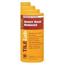 TileLab Grout Haze Remover (Set of 3)