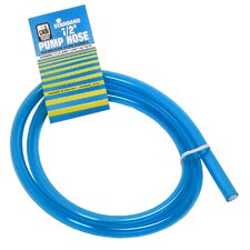 Clear Pump Hose