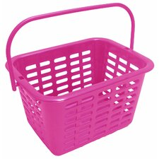 Mini Tote Basket
