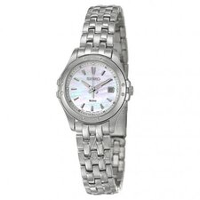 Sport Women's Le Grand Watch