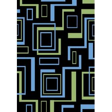 <strong>Concord Global Imports</strong> Alisa Boxes Kids Rug