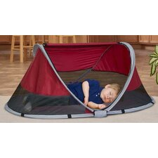 Peapod Travel Tent