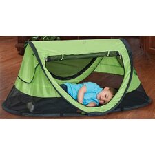 Peapod Plus Travel Tent