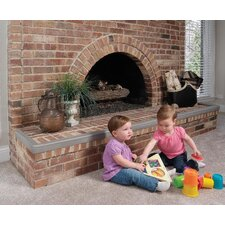 Home Safety Hearth Guard