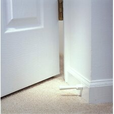 <strong>KidCo</strong> Soft Jamb Door Stops