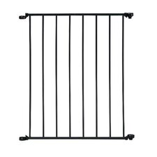 "<strong>KidCo</strong> Configure Gate 24"" Extension Kit"