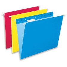 Pendaflex Hanging Folder (Set of 10)