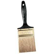 "4"" Yachtsman® Varnish Brushes Z1120-4"
