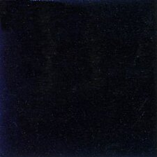 "<strong>Home Dynamix</strong> 12"" x 12"" Vinyl Tile in Black"