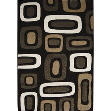 <strong>Home Dynamix</strong> Sumatra Stacks Rug