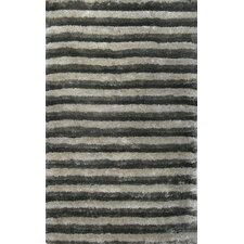 <strong>Home Dynamix</strong> Summit Gray Rug