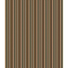 <strong>Home Dynamix</strong> Environs Beige/Multi-Colored Striped Rug