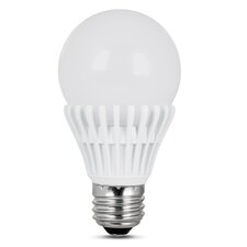 120-Volt (5000K) LED Light Bulb