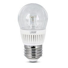 4.8W LED Light Bulb