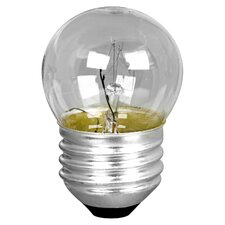 7.5W 120-Volt Incandescent Light Bulb