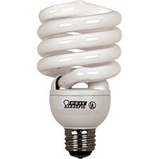 2700K Fluorescent Light Bulb
