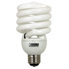 6000K Fluorescent Light Bulb