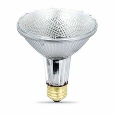 56W 120-Volt Halogen Light Bulb