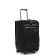 Revolution Plus Carry On Garment Bag