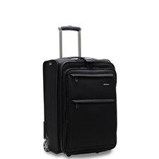 "Revolution Plus 22"" Carry-On Suitcase"