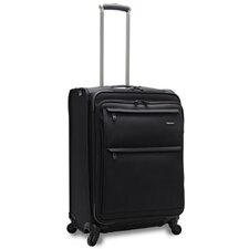 "Revolution Plus 25"" Spinner Suitcase"