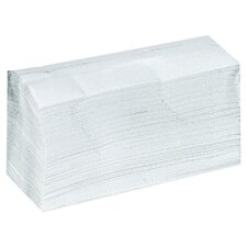 C-Fold 1-Ply Paper Towels