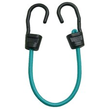 <strong>Hampton Products International</strong> Steel Ultra Bungee Cord