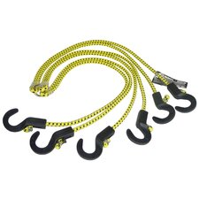 "50"" 6 Arm Bungee Cord"