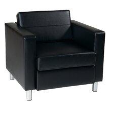 Pacific Club Chair