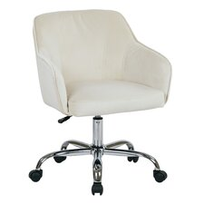 Bristol Task Chair with Arms