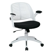 Tyler Mid-Back Task Chair with Arm