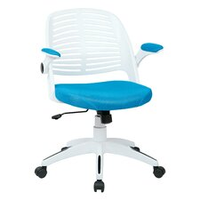Tyler Mid-Back Office Chair