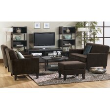 <strong>Ave Six</strong> Sierra Living Room Collection