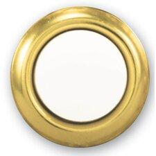 Pearl Doorbell