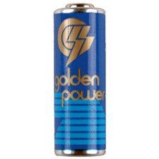 Doorbell Battery