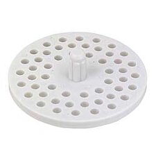 Disposal Strainer Guard (Set of 3)