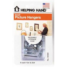 Picture Hanger Hook
