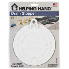 Sink and Drain Stopper