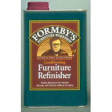 16 Oz Furniture Refinisher 30010