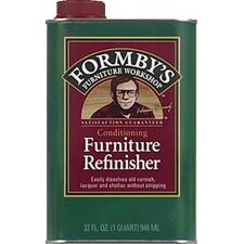32 Oz Furniture Refinisher 30013