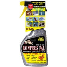 <strong>Magic</strong> Goo Gone Painter's Pal PPS14