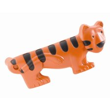 "Safari 3"" Novelty Knob"