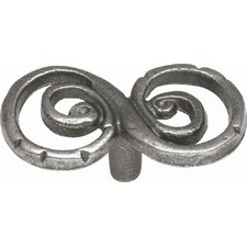 Artifacts Novelty Knob