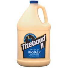 Titebond® II Wood Glue 5006